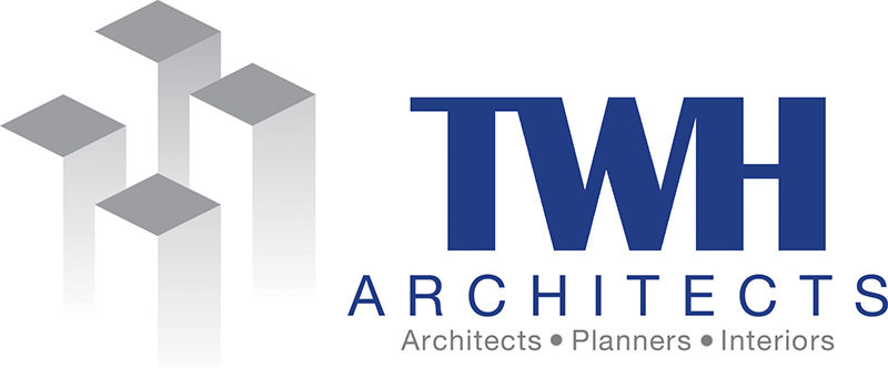 TWH Architects